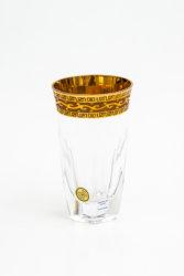 Набор стаканов 350мл.
